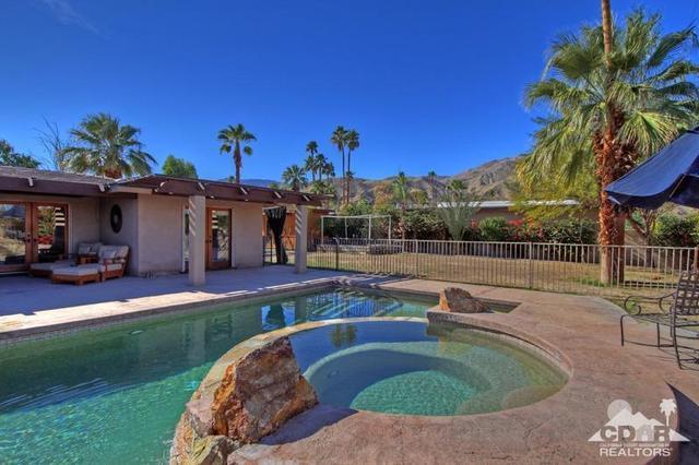 72710 Beavertail St, Palm Desert, CA 92260