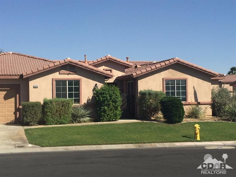 41630 Goodrich St, Indio, CA