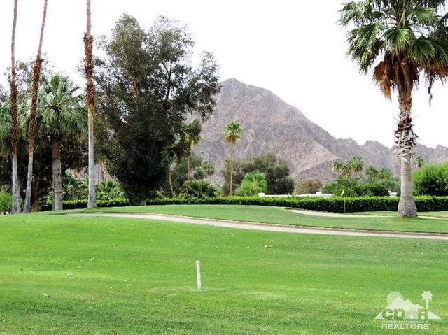 49650 Coachella Dr, La Quinta, CA 92253