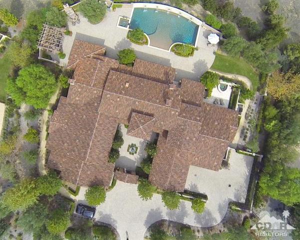 7556 Montien Rd, San Diego, CA 92127