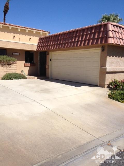 40135 Baltusrol Cir, Palm Desert, CA