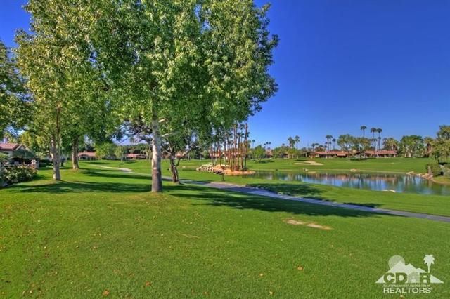 106 Old Ranch Rd, Palm Desert, CA 92211