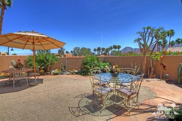 49105 Quercus Ln, Palm Desert, CA 92260
