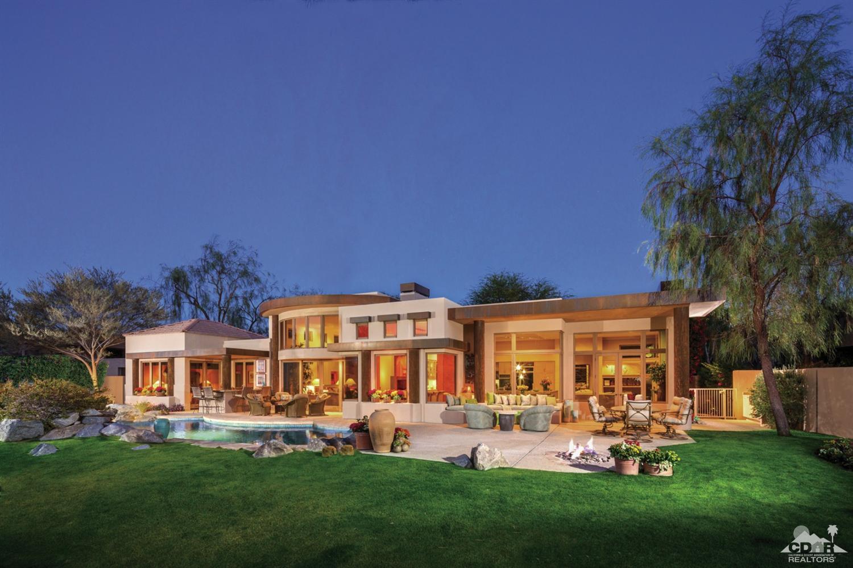 137 Tamit Place Pl, Palm Desert, CA