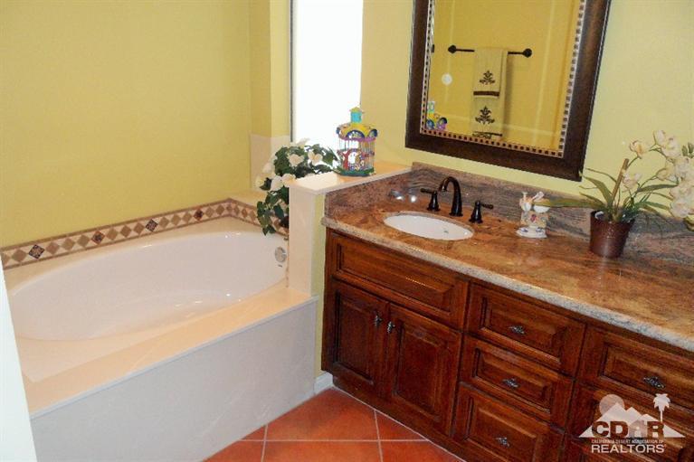 44645 Marguerite Ct, La Quinta CA 92253