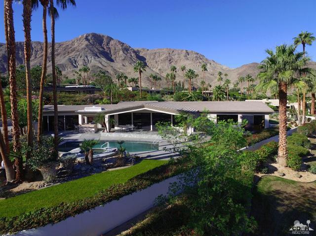 40815 Tonopah Rd, Rancho Mirage, CA