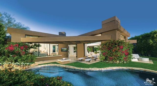 136 Chalaka Place Pl, Palm Desert, CA 92260