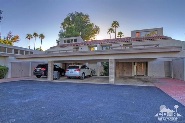 35058 Mission Hills Dr, Rancho Mirage, CA 92270