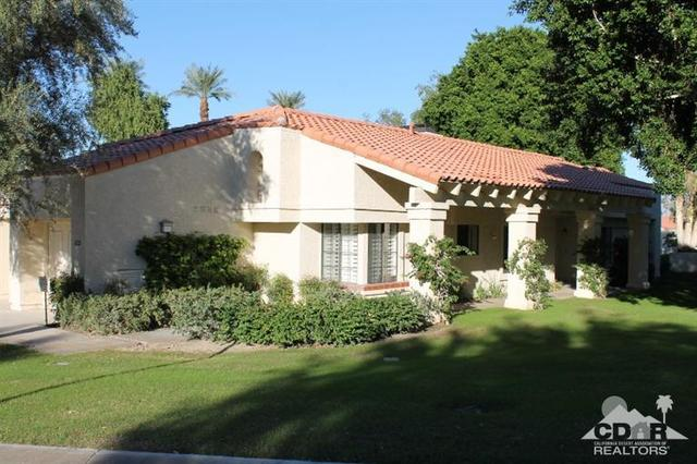 77528 Avenida Madrugada, La Quinta, CA 92253