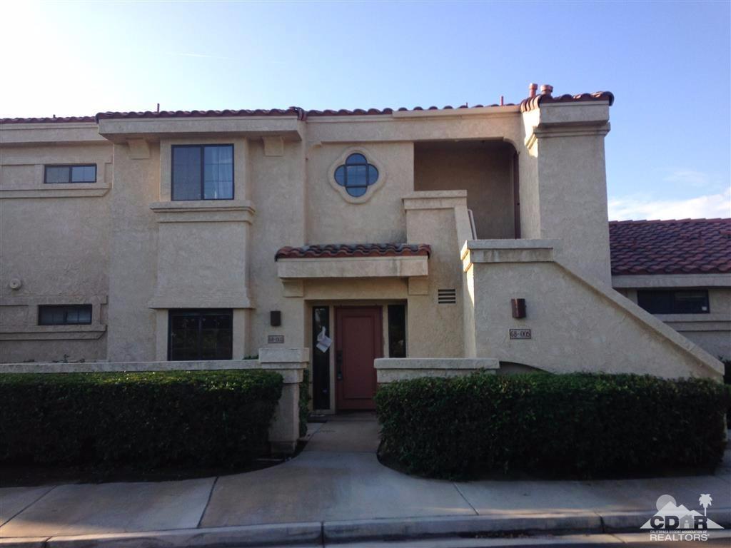68003 Lakeland Dr, Cathedral City, CA