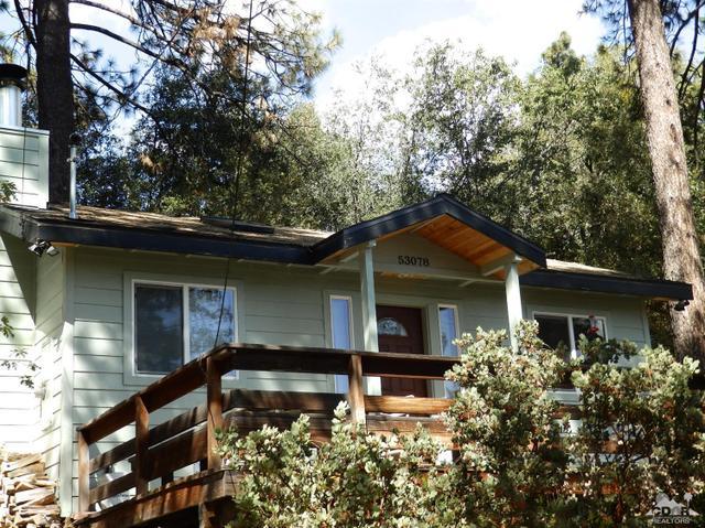 53078 Rockmere Dr, Idyllwild, CA