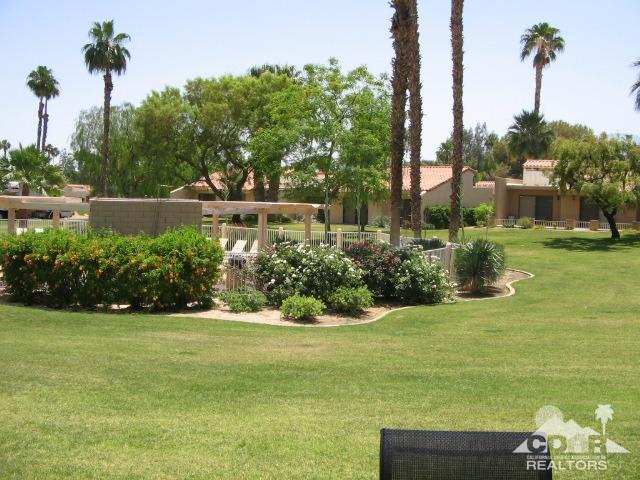 40146 Baltusrol Cir Cir, Palm Desert, CA