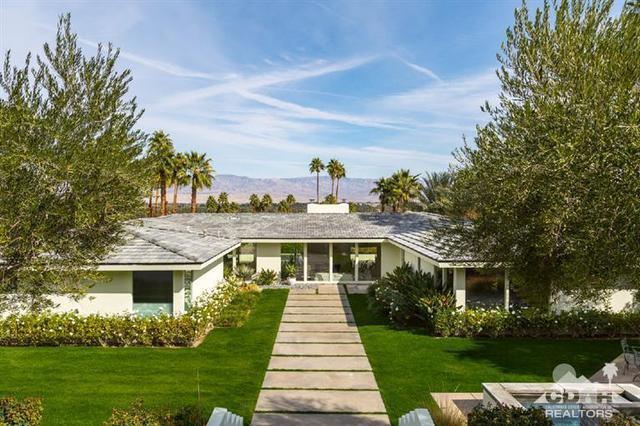 70288 Calico Rd, Rancho Mirage, CA