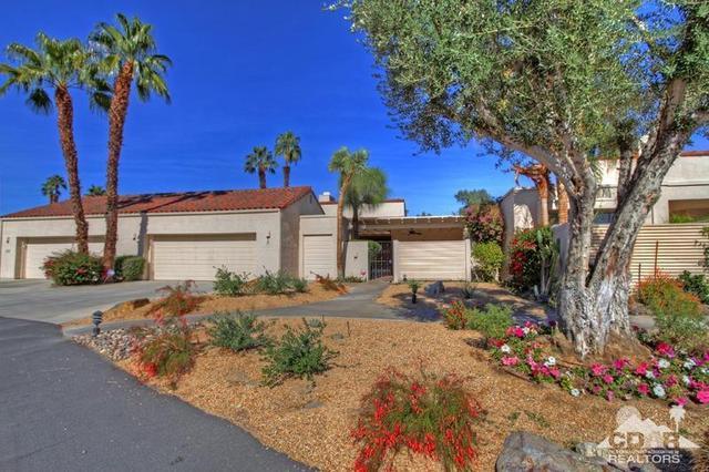 817 Inverness Dr, Rancho Mirage, CA 92270