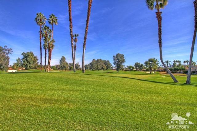 35082 Mission Hills Dr, Rancho Mirage, CA 92270