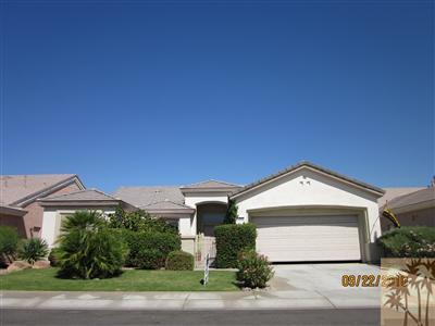78526 Kensington Ave, Palm Desert, CA