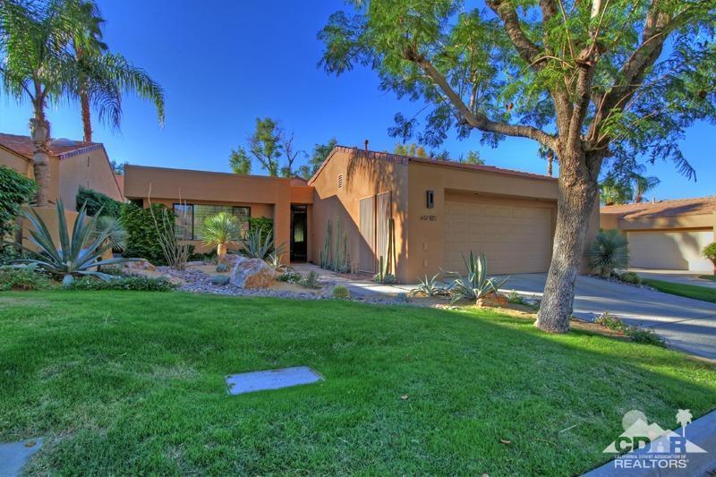 49185 Quercus Ln, Palm Desert, CA