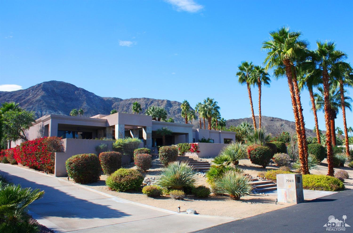 70411 Placerville Rd, Rancho Mirage, CA