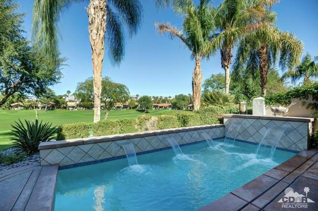 890 Hawk Hill Trl, Palm Desert, CA 92211