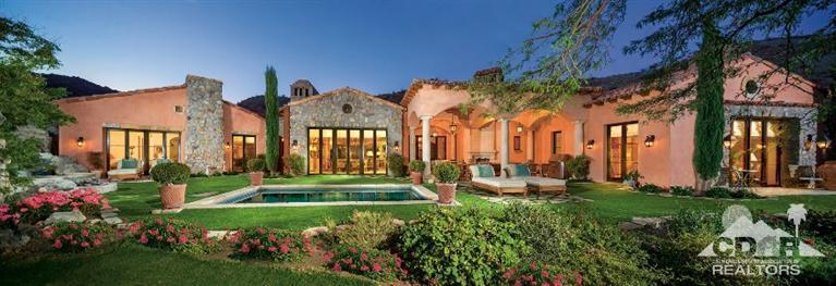 119 Navtem Pl, Palm Desert, CA