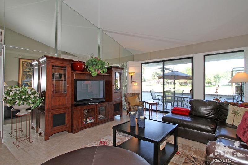 77 Marbella Dr, Rancho Mirage, CA