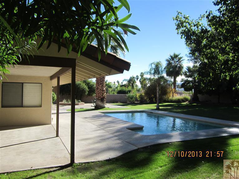 72161 Magnesia Falls Dr, Rancho Mirage, CA