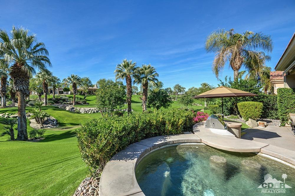 751 Indian Ridge Dr, Palm Desert, CA