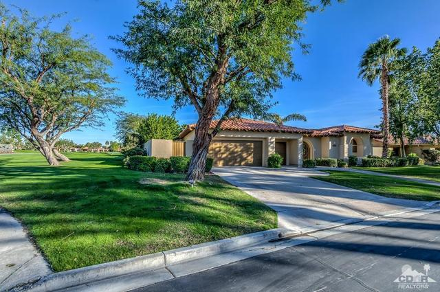 56190 Jack Nicklaus Blvd, La Quinta, CA 92253