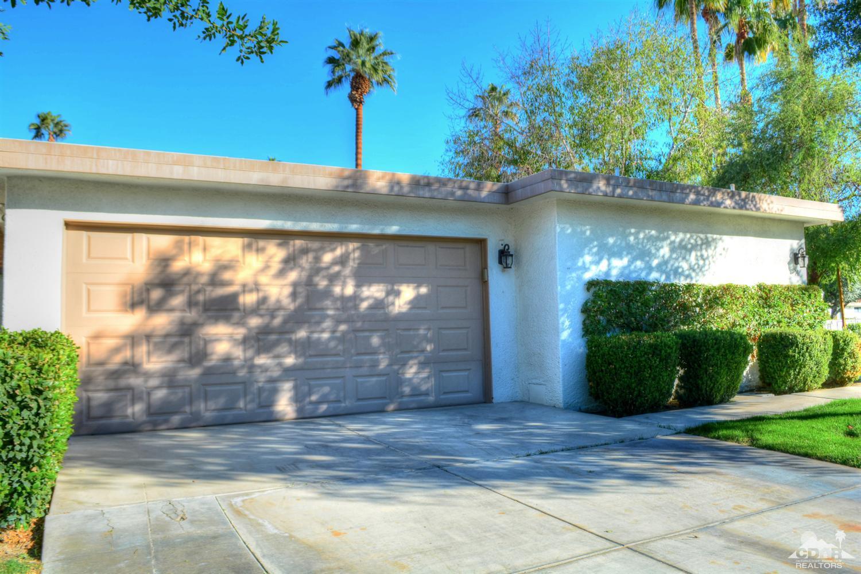 141 Torremolinos Dr, Rancho Mirage, CA