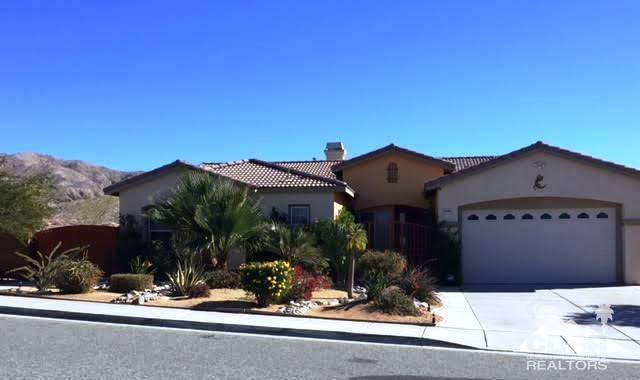 13668 Starlight Way, Desert Hot Springs, CA