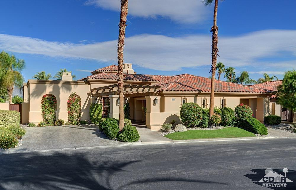 858 Fire Dance Ln, Palm Desert, CA