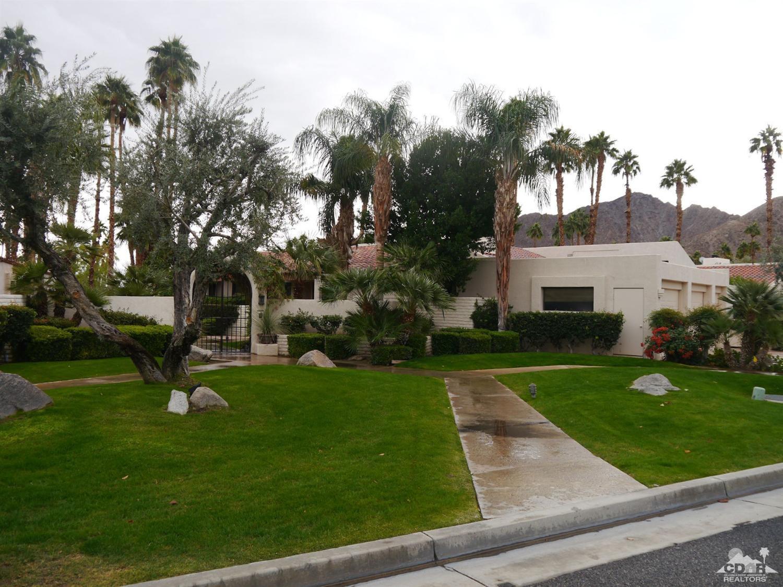 45500 Club Dr, Indian Wells, CA