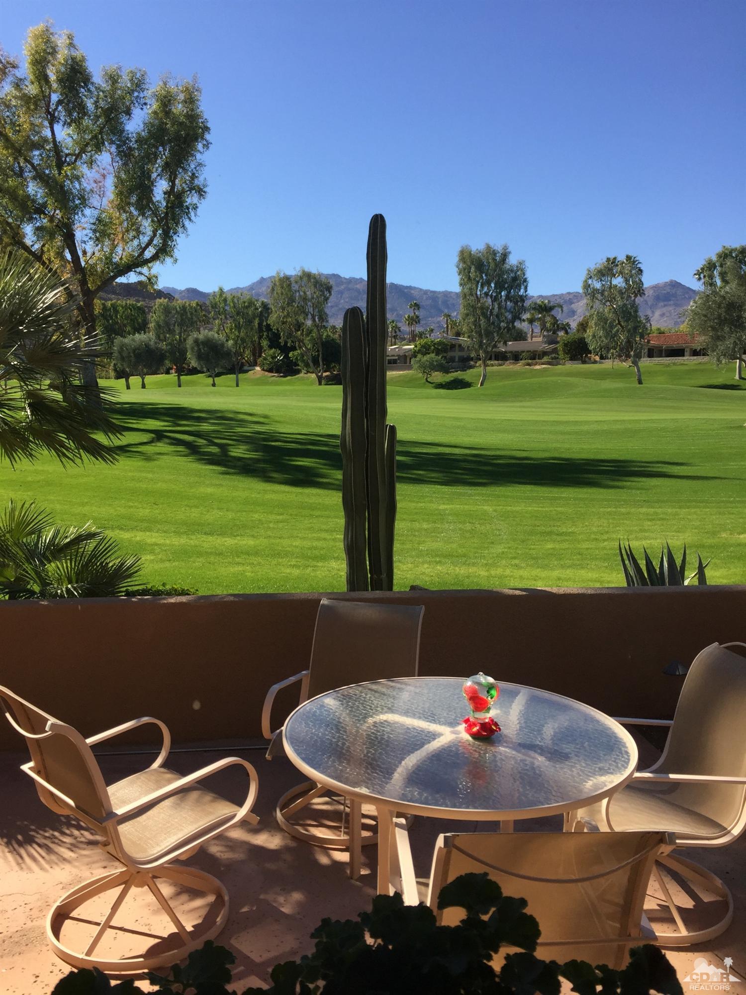 73321 Mariposa Dr, Palm Desert, CA