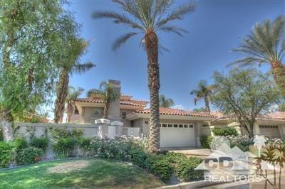 887 Red Arrow, Palm Desert, CA