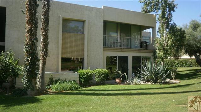 423 Desert Lakes Dr, Palm Springs, CA