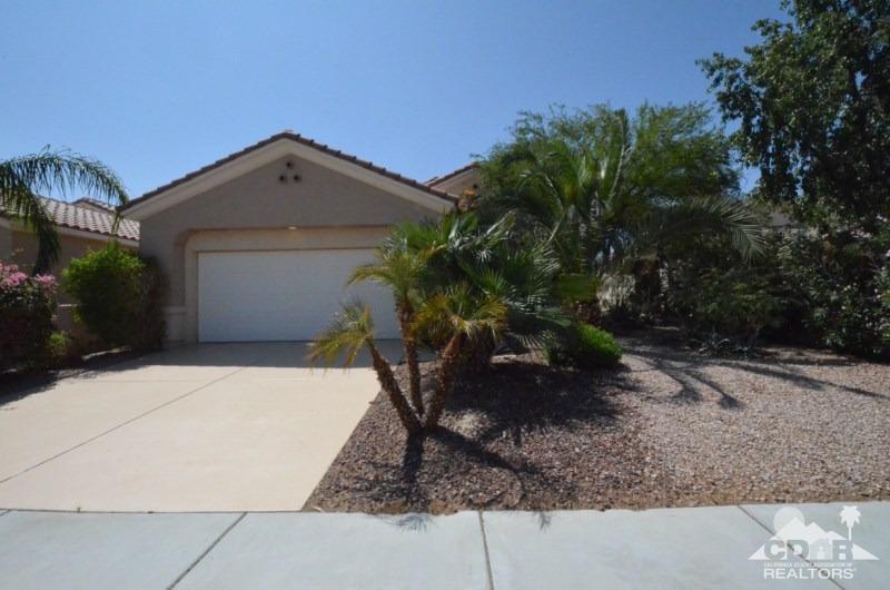 78749 Moonstone Ln, Palm Desert, CA
