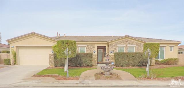 1430 Lorena Way, Palm Springs, CA