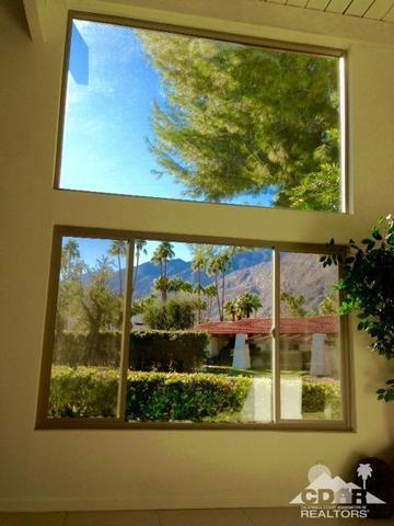 1322 Primavera Dr, Palm Springs, CA 92264