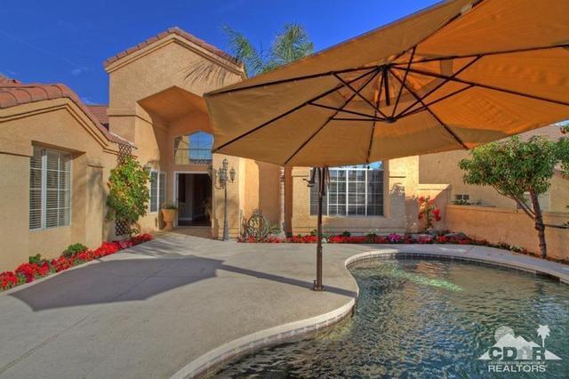 45360 Desert Eagle Ct, La Quinta, CA