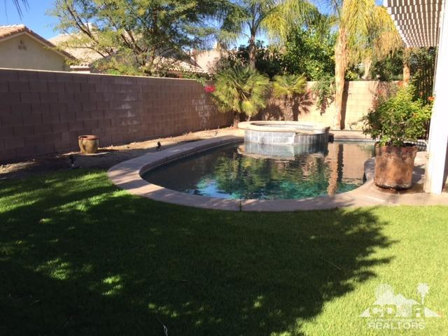 45603 Torrey Pines Ct, Indio, CA