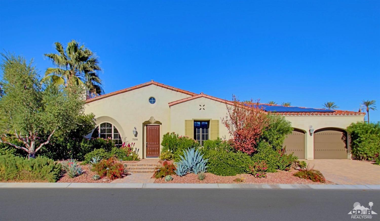 75104 Promontory Pl, Indian Wells, CA