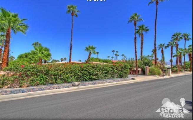 73452 Little Bend Trl, Palm Desert CA 92260