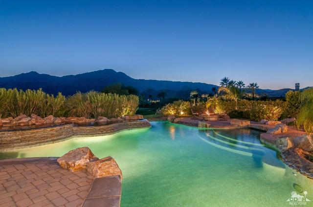 81287 Andalusia, La Quinta, CA 92253