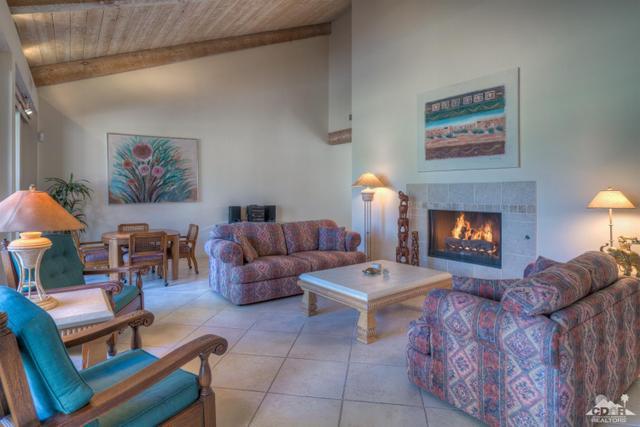 557 Desert West Dr, Rancho Mirage, CA 92270