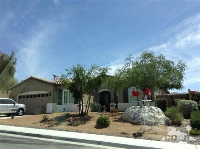 11334 Pomelo Dr, Desert Hot Springs, CA