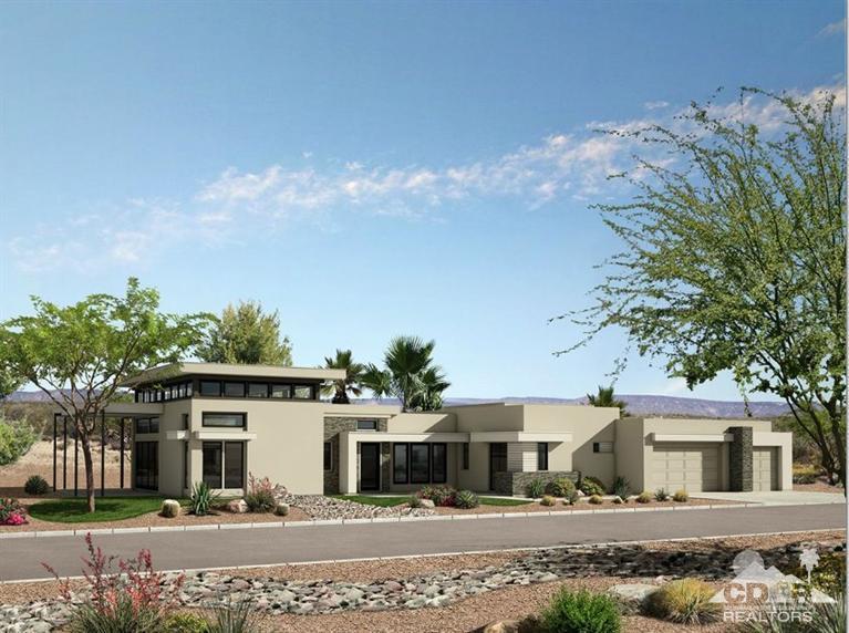 35 Topaz Ct, Rancho Mirage, CA 92270