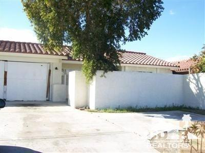 33885 Cathedral Canyon Dr, Cathedral City, CA