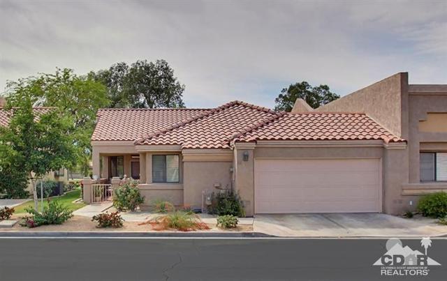 41477 Princeville Ln, Palm Desert, CA 92211