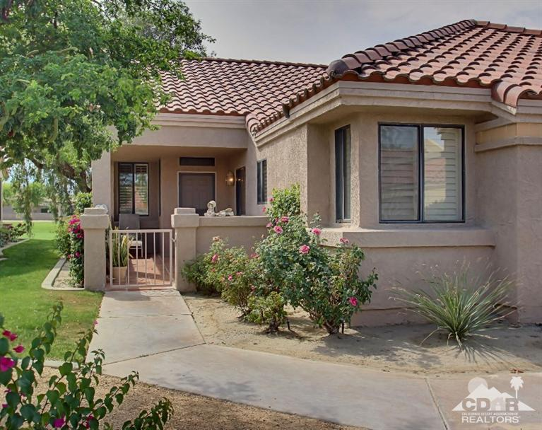 41477 Princeville Lane, Palm Desert, CA 92211