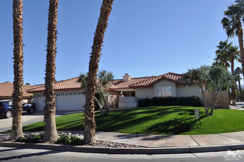 76915 Tricia Ln, Palm Desert, CA